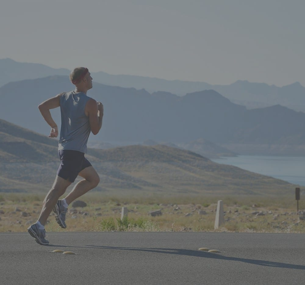 athlete chiropractic care