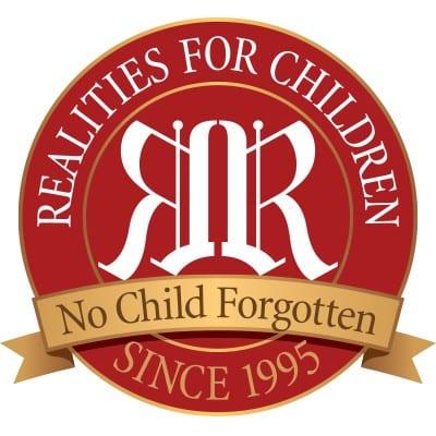 realities-children